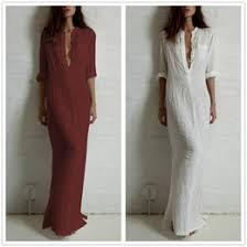 long linen maxi dress online white long linen maxi dress for sale