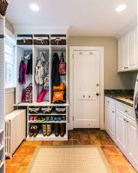 awesome picture of mudroom design perfect homes interior design