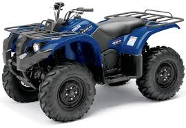 100 4 x 4 kodiak yamaha 400 manual dirt wheels magazine