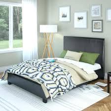 bedroom furniture san diego bedroom furniture san diego remodelling your interior design home