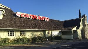 Hometown Buffet Application Online by 100 Old Country Buffet Jobs Local Palm Springs News Weather