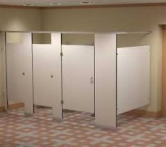 commercial restaurant bathroom partitions for sale