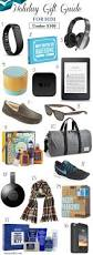 christmas gift guide for him men christmas husband unique gifts