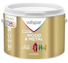premium spray paint u0026 primer valspar paint uk valspar