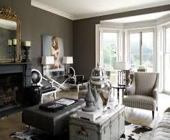 Interior Design For Rectangular Living Room Rectangular Living - Rectangular living room decorating ideas