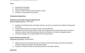 Warehouse Worker Resume Example Format Resume For A Warehouse Job Splendid Warehouse Manager
