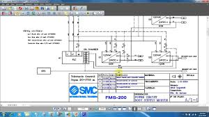 read electrical wiring diagram