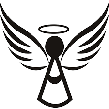 tattoo pictures of angel wings angel halo pictures free download clip art free clip art on