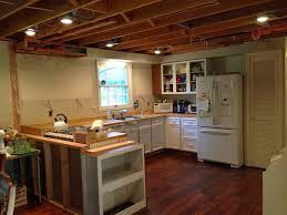 track lighting ideas for kitchen kitchen modern kitchen lighting ideas flush mount ceiling light