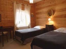chambre d hotes haute loire une des chambres d hôtes à vendre à sembadel en haute loire