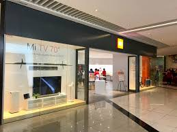mi home singapore is now opened xiaomi first retail store in