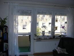 wohnzimmer gardinen ideen gardinen für balkontüren beeindruckend gardinen set wohnzimmer