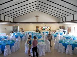 linen rentals san diego patty s linen rentals in san diego for ceremony draping wedding