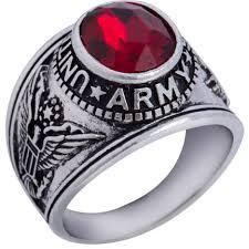 wedding rings tungstan tungsten carbide mens wedding bands his