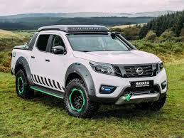 lexus price in kenya kenya motor industry kmi archives focus2move