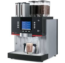 Compare Prices On Commercial Kitchen by Best 25 Commercial Coffee Machines Ideas On Pinterest