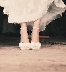 chaussures plates mariage chaussures de mariée notre sélection pour le mariage