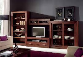 mueble tv play 3 cajones 130x45x50 cm demarques es