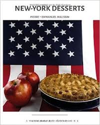 collection cuisine york desserts volume 8 collection cuisine et mets amazon