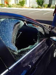 replacement glass front door passenger front door glass replacement emergency glass repair