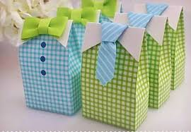Birthday Favor Boxes by Favor Boxes Boy Birthday Favors Gift Boxes Favor Box Boy