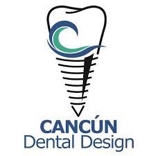 dental design cancun dental design cancundd