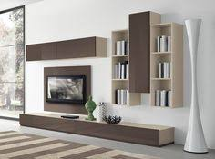 Trendy TV Wall Units For Your Modern Living Room Tv Walls Tv - Design wall units for living room
