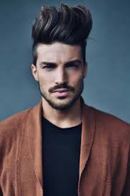 what is mariamo di vaios hairstyle callef 89 best hairstyle images on pinterest mdv style hair cut and