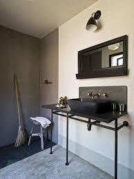 industrial bathroom ideas best 25 industrial bathroom design ideas on