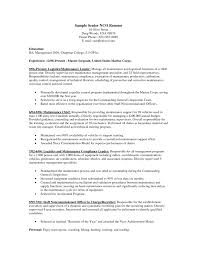 Resume With Accomplishments Resume Accomplishments Examples Gre Argument Essay Template