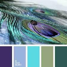 best 25 peacock colors ideas on pinterest purple palette ocean