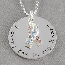 Baby Remembrance Jewelry 42 Best Ideas To Remember And Honour Images On Pinterest Angel