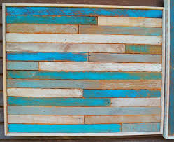 painted wood artwork wall designs distressed wood wall rustic wood sculpture
