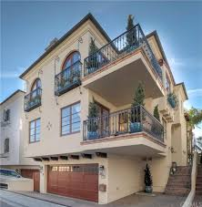 Home Design 1300 Palisades Center Drive by Manhattan Beach Real Estate Manhattan Beach Ca Homes For Sale