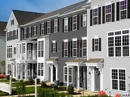 cumberland valley district new homes for sale real estate