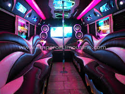 disco rental 1 cheapest party chicago instant email quotes