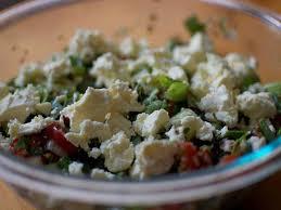 cuisine am駻ique du sud cuisine am駻ique du sud 28 images recettes d am 233 rique du