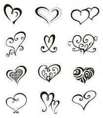 26 besten morrocan bilder auf pinterest einfache henna designs