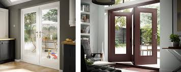 bespoke doors front doors and patio doors welsh doors barry