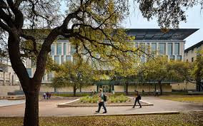 ut college architecture home style tips fresh with ut