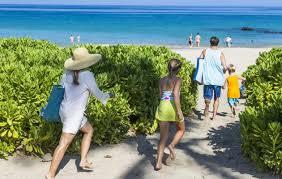 Hawaii travel safety tips images Safety tips for hawaiian travelers go hawaii jpg