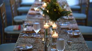 5 key things to know when creating a floor plan for your wedding