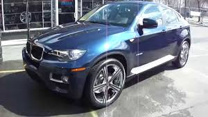 rims for bmw x6 hillyard custom tire 2014 bmw x6 35i on custom 22 inch