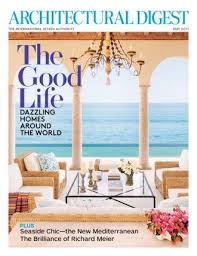 Interior Design Magazines Usa by 52 Best Images About Architectural Digest Usa 2015 On Pinterest