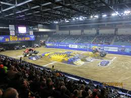monster trucks jam 2014 monster jam review great time mom saves money