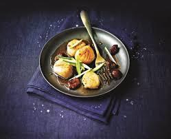 recettes de cuisine pour noel menu de noël recettes simples et rapides