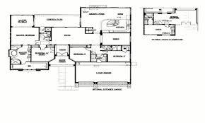 floor plans florida gorgeous inspiration 11 tousa homes floor plans florida home array