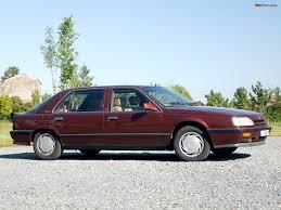 renault 25 renault 25 limousine by heuliez 1985 u201386 wallpapers 1280x960