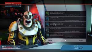 buy blueprints how to find new multitool technology blueprints no man s sky path