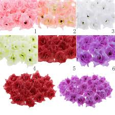 cheap bulk flowers popular bulk buy cheap bulk lots from china bulk